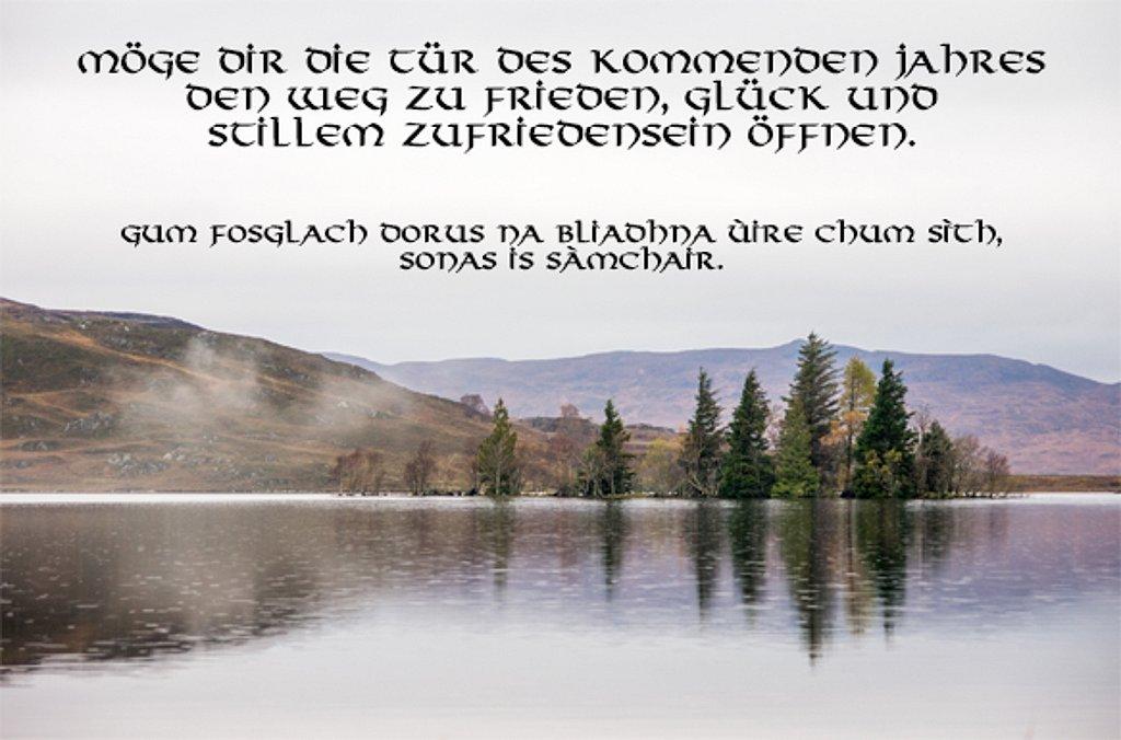 Loch-Tarff-2.jpg