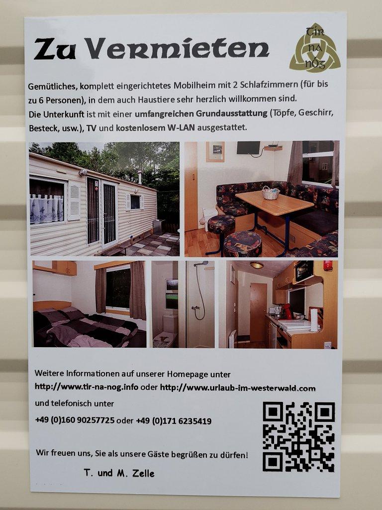 IMG-20210706-202650-edit-622352307293056.jpg