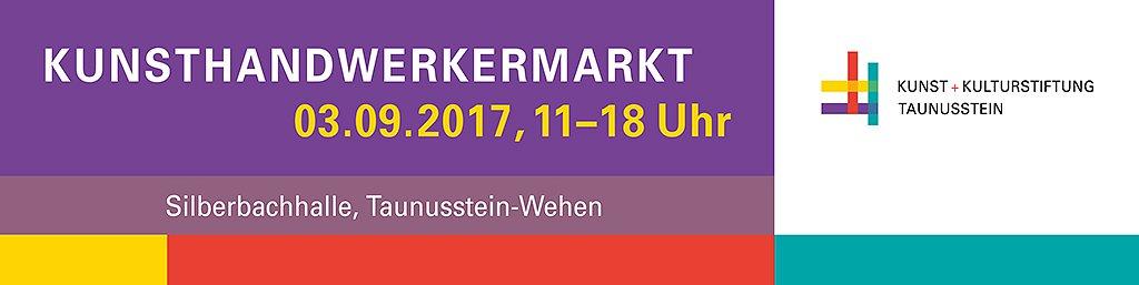 Kunsthandwerkermarkt-392017.jpg