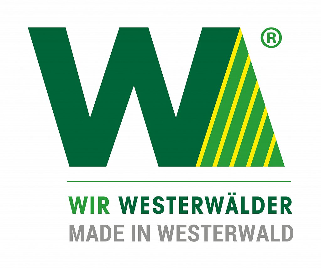 LOGO-Made-in-Westerwald.jpg